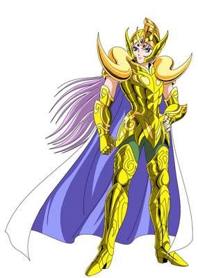 Gold_-_Aries_Mu
