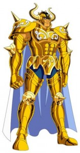 Gold_Taurus_Aldebaran
