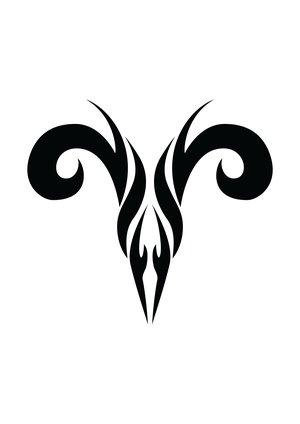 aries-sign-tattoosaries-zodiac-sign-tattoos-symbol---free-download-tattoo--3394-q8tomly5