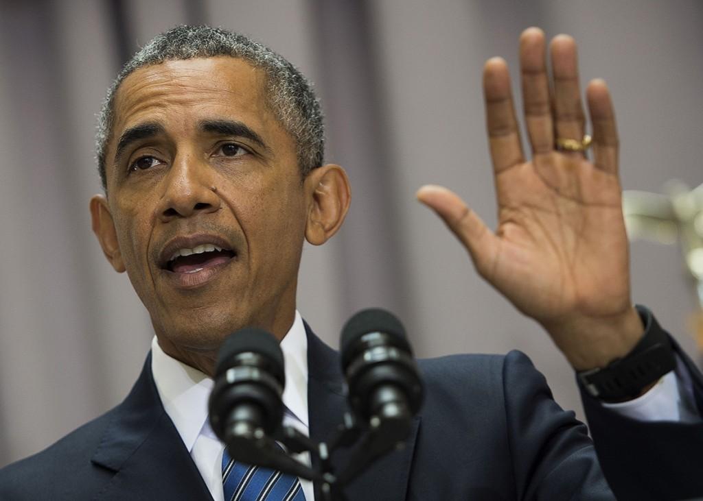 150805_WAR_ObamaIranDeal.jpg.CROP.promo-xlarge2