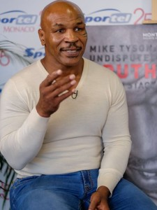 635501805656250108-MIKE-TYSON